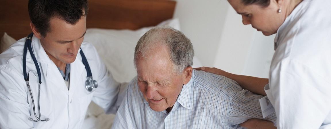 îngrijirea-escarelor-bătrâni